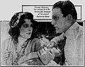 The Man Who Saw Tomorrow (1922) - 3.jpg