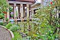The Mansion Ubud Indonesia - panoramio (3).jpg