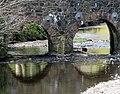 The Minnowburn Bridge (2) - geograph.org.uk - 774599.jpg