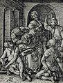 The Mocking of Christ LACMA M.71.64.jpg