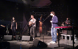The Moonband - Theatron 2014.jpg