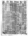 The New Orleans Bee 1871 April 0059.pdf