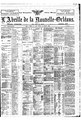 The New Orleans Bee 1906 January 0101.pdf