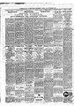 The New Orleans Bee 1907 November 0126.pdf