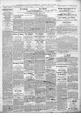 The New Orleans Bee 1907 November 0173.pdf
