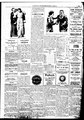 The New Orleans Bee 1915 March 0079.pdf