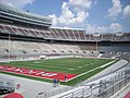 The Ohio State University June 2013 20 (Ohio Stadium).jpg