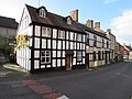 The Old House, Whitchurch.jpg