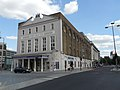 The Old Vic - geograph.org.uk - 2029460.jpg