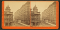 The Palace and Grand, New Mont'gy St., S.F, by Watkins, Carleton E., 1829-1916 2.png