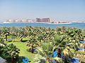 The Palm Jumeirah - Dubai - United Arab Emirates - panoramio (7).jpg