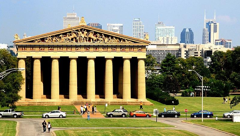 File:The Parthenon, Nashville.JPG