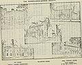 The Pennsylvania-German Society - (Publications) (1891) (14598479310).jpg