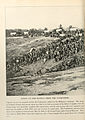 The Photographic History of The Civil War Volume 07 Page 160.jpg