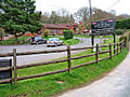 The River and Rail Country Inn - geograph.org.uk - 775702.jpg