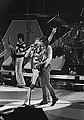The Rolling Stones in St. Louis (1981) cropped.jpg