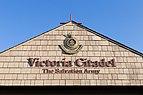 The Salvation Army Victoria Citadel, Victoria, British Columbia, Canada 03.jpg
