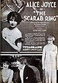 The Scarab Ring (1921) - 4.jpg