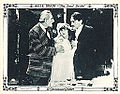 The Snow Bride lobby card 2.jpg