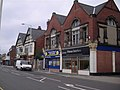 The Store and The Pelaw Inn - geograph.org.uk - 199340.jpg