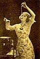 The Uplifters (1919) - 2.jpg
