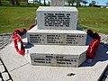 The War Memorial at Princetown (geograph 3486045).jpg