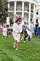 The White House Easter Egg Roll 2017 JNB 1839 (34176741195).jpg