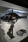 The World Is Not Enough - Eurocopter AS-355-F1 & BMW Z8 Miniature.jpg