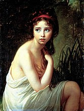 The bather, by Vigée-Lebrun, 1792.jpg