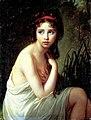 The bather, by Vigée-Lebrun, 1792.jpg