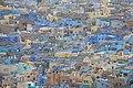 The city of Blue, Jodhpur.jpg