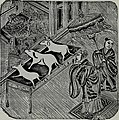 The dragon, image, and demon; or, The three religions of China- Confucianism, Buddhism, and Taoism, giving an account of the mythology, idolatry, and demonolatry of the Chinese (1887) (14780809661).jpg
