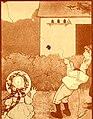 The hole book (1908) (14797728313).jpg