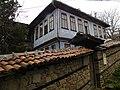 The house of Boris Denev.jpg
