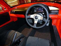 The interior of Tommykaira ZZ by GreenLoadMotors.jpg