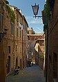 The midday. Siena, Italy.jpg