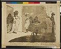 The miser's feast LCCN2001695206.jpg