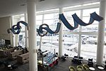 The new Delta Sky Club in Seattle (30367397371).jpg