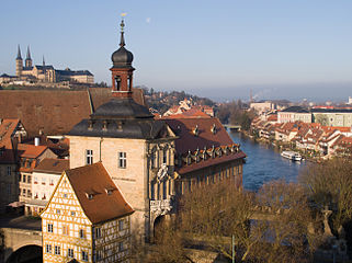 The old townhall of Bamberg 089.jpg