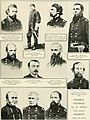The photographic history of the civil war.. (1911) (14763030245).jpg