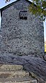 The tower-house of Nikoll Zef Koçeku (The Isolation tower) 22.jpg