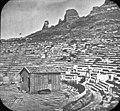Theater of Dionysius, Athens, Greece. (2826099154).jpg