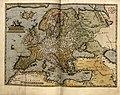 Theatrum orbis terrarum. LOC 2003683482-20.jpg