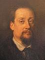Theobald Kerner von Franz von Lenbach.jpg