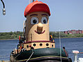 Theodore the Tugboat.jpg