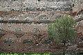 Thessaloniki, Westliche Stadtmauer (Τείχη της Θεσσαλονίκης) (4. Jhdt.) (32897973537).jpg