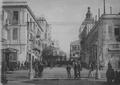 Thessaloniki late 1910.png