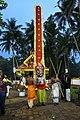 Theyyam of Kerala by Shagil Kannur (108).jpg