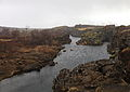 Thingvellir National park (13940258740).jpg
