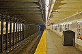 Third Avenue (BMT Canarsie Line) station.jpg